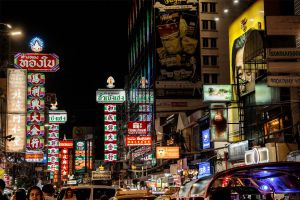 China-Town-Bangkok-Thailand-03.jpg