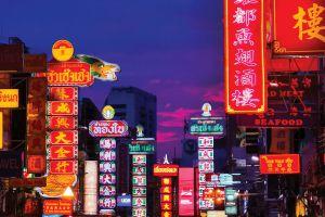 China-Town-Bangkok-Thailand-04.jpg
