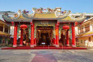 China-Town-Bangkok-Thailand-06.jpg