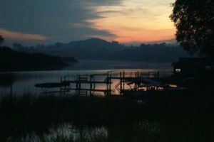 Chini-Lake-Pahang-Malaysia-005.jpg