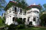 Chinpracha-House-Phuket-Thailand-01.jpg