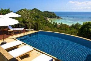 Chintakiri-Resort-Koh-Tao-Thailand-Pool.jpg