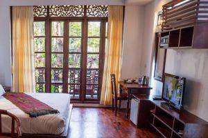 Chitchareune-Muangluang-Hotel-Luang-Prabang-Laos-Living-Room.jpg