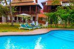 Chitchareune-Muangluang-Hotel-Luang-Prabang-Laos-Pool.jpg