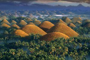 Chocolate-Hills-Bohol-Philippines-001.jpg