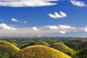 Chocolate-Hills-Bohol-Philippines-002.jpg