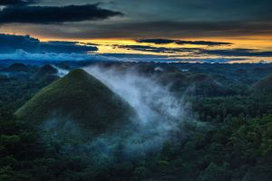 Chocolate-Hills-Bohol-Philippines-005.jpg