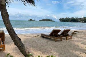 Choeng-Mon-Beach-Samui-Suratthani-Thailand-02.jpg