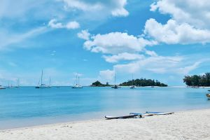 Choeng-Mon-Beach-Samui-Suratthani-Thailand-04.jpg