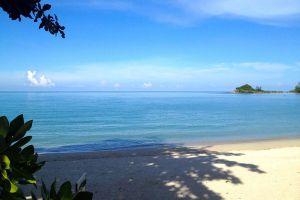 Choeng-Mon-Beach-Samui-Suratthani-Thailand-06.jpg
