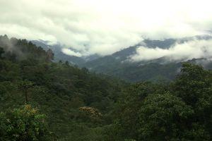 Chong-Yen-Campsite-Viewpoint-Kamphaengphet-Thailand-02.jpg
