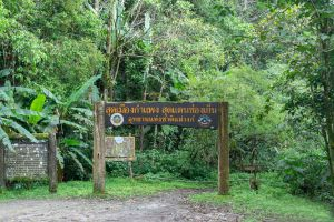 Chong-Yen-Campsite-Viewpoint-Kamphaengphet-Thailand-05.jpg