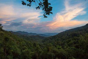 Chong-Yen-Campsite-Viewpoint-Kamphaengphet-Thailand-06.jpg
