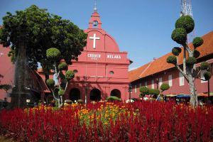 Christ-Church-Malacca-Malaysia-001.jpg