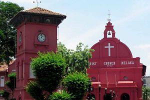 Christ-Church-Malacca-Malaysia-002.jpg