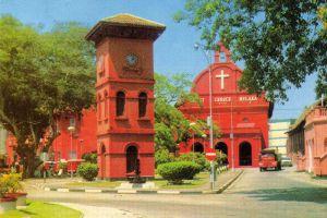 Christ-Church-Malacca-Malaysia-003.jpg
