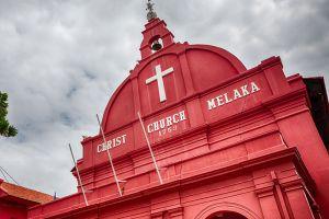 Christ-Church-Malacca-Malaysia-004.jpg