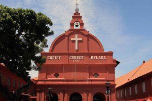 Christ-Church-Malacca-Malaysia-005.jpg