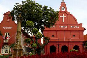 Christ-Church-Malacca-Malaysia-006.jpg