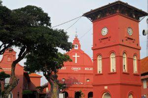 Christ-Church-Malacca-Malaysia-007.jpg