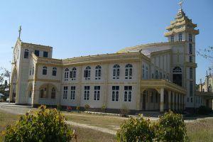 Christ-The-King-Cathedral-Kayah-State-Myanmar-001.jpg