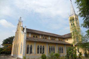 Christ-The-King-Cathedral-Kayah-State-Myanmar-002.jpg