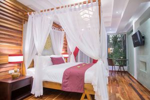 Chronicle-Angkor-Hotel-Siem-Reap-Cambodia-Room.jpg
