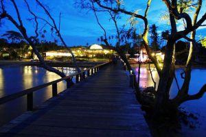 Cinnamon-Art-Resort-Spa-Koh-Mak-Entrance.jpg