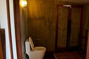 Cinnamon-Art-Resort-Spa-Koh-Mak-Thailand-Bathroom.jpg