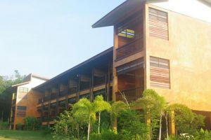Cinnamon-Art-Resort-Spa-Koh-Mak-Thailand-Building.jpg