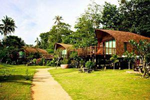 Cinnamon-Art-Resort-Spa-Koh-Mak-Thailand-Exterior.jpg
