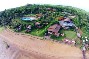 Cinnamon-Art-Resort-Spa-Koh-Mak-Thailand-Overview.jpg