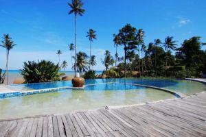 Cinnamon-Art-Resort-Spa-Koh-Mak-Thailand-Pool.jpg