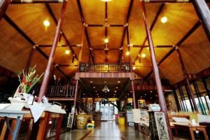 Cinnamon-Art-Resort-Spa-Koh-Mak-Thailand-Restaurant.jpg