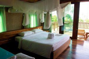 Cinnamon-Art-Resort-Spa-Koh-Mak-Thailand-Room.jpg