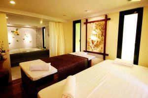 Cinnamon-Art-Resort-Spa-Koh-Mak-Thailand-Spa.jpg