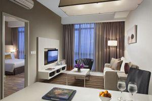 Citadines-Uplands-Kuching-Bedroom-Executive-Living.jpg