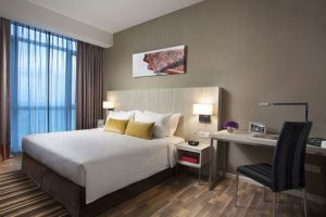 Citadines-Uplands-Kuching-Executive-Master-Bedroom.jpg