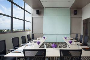 Citadines-Uplands-Kuching-Meeting-Room.jpg