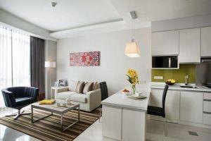 Citadines-Uplands-Kuching-Premier-Living-Room.jpg