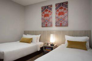 Citadines-Uplands-Kuching-Premier-Twin-Bedroom.jpg