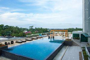 Citadines-Uplands-Kuching-Swimming-Pool.jpg