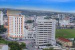 Cititel-Express-Hotel-Ipoh-Perak-Malaysia-Overview.jpg