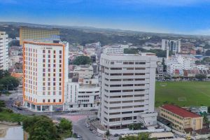 Cititel-Express-Hotel-Ipoh-Perak-Malaysia-Overview.jpg