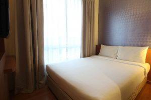 Cititel-Express-Hotel-Kota-Kinabalu-Standard-Double.jpg