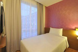 Cititel-Express-Hotel-Kota-Kinabalu-Standard-Single.jpg