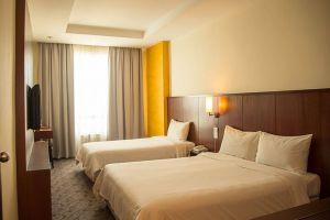 Cititel-Express-Hotel-Kota-Kinabalu-Superior-Triple-City.jpg