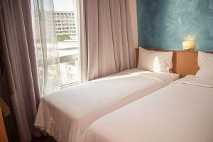 Cititel-Express-Hotel-Kota-Kinabalu-Superior-Twin-View.jpg