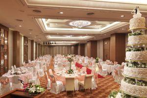 Cititel-Hotel-Penang-Banquet.jpg