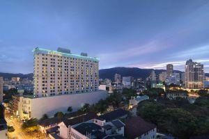 Cititel-Hotel-Penang-Exterior.jpg